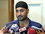 Videos : मुझे खुद पर भरोसा था : हरभजन सिंह