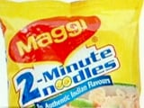 Videos : आखिर क्यों मैगी के एक बैच को यूपी में बाजार से वापस लेने को कहा गया?