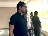 Video : मोदी की प्रचार टीम के अहम सदस्य अब नीतीश के लिए बनाएंगे रणनीति