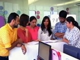 Video: Being an Interior Designer in India