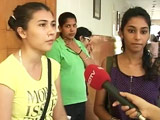 Video : Delhi University's First Open Day Sessions for Fresh Admissions Leave Students Bemused