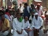 Video : पटना : बिहटा में प्रदर्शन के दौरान किसान की मौत से तनाव