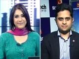 Video: प्रॉपर्टी इंडिया : नोएडा एक्सटेंशन में मिली प्रॉपर्टी खरीददारों को बड़ी राहत