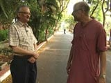 Video: Walk The Talk With Anil Kakodkar (Part 1)