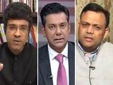 Video : IIT vs HRD: Premier Institute Undermined?