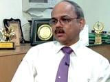 Video: फिट रहे इंडिया : माइग्रेन के लक्षण, कारण और इलाज