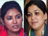 Video : छूने दो आसमान :  बेड़ियां तोड़ती नसरीन और हमिदा की कहानी