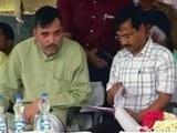 Video: इंडिया 9 बजे : दिल्ली सरकार ने बुलाया विधानसभा का विशेष सत्र