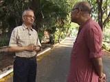 Video: अनिल काकोदकर के साथ चलते-चलते