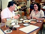 Video: Exclusive: A Conversation Over Lunch With Rishi Kapoor