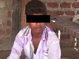 Video : Mortgaged at 9 for Rs 5,000, This Child Worker Waits for Freedom