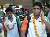 Video : भारतीय मुक्केबाज़ों ने जीते 4 गोल्ड सहित 7 मेडल