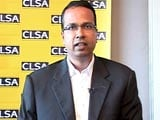 Video : Market to Stay Ranged for 2 Quarters: CLSA
