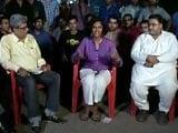 Video: Will Varanasi Realise Kyoto Dreams?