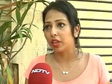 Video : 'They Said We Don't Give Flats to Muslims,' Alleges 25-Year-Old Woman in Mumbai