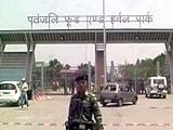 Video : फूड पार्क पर हंगामा : रामदेव का भाई पुलिस हिरासत में