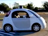 Video: Why are Tech Companies Making Cars?