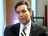Video: Mark Fields, President & CEO, Ford on Investment in India and More
