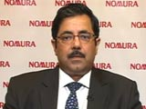 Video : Expect Little Downside to FY16 Earnings: Nomura India