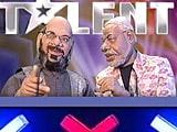 Video: गुस्ताखी माफ : मोदी-शाह जब बने टैलेंट शो के जज