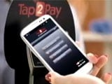 Video: Go Cashless With NFC-Enabled Payments