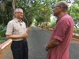 Video : Walk the Talk with Anil Kakodkar (Part 2)
