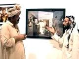 Video: Art Matters: Reliving Rabindranath Tagore's 'Kabuliwala' - From Kolkata to Kabul