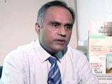 Video : फिट रहे इंडिया : फैटी लीवर की समस्या और इसका इलाज