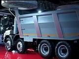 Video: On The Factory Floor: Daimler Trucks & Buses