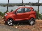 Video: भारतीय बाजार में धूम मचाती ये छोटी SUVs