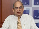 Video : Opportunity in Pharma Stocks Not Exhausted Yet: Bharat Shah