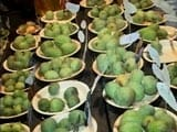 Video : Bengaluru Celebrates With Mangoes as Summer Makes Way for Monsoons