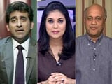 Video: Monsoon Delayed, Growth Target Cut: Achche Din Not So Soon?
