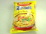 Video : Delhi Govt Says Maggi Samples Tested Are Unsafe, Kerala Orders Pullout From Govt Shops