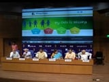 Video : Government Launches Khoya Paya Website to Track Missing Children, Questions Over Effectiveness