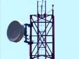Video : Mobile Towers Targeted by Terrorists in Jammu and Kashmir Restored by Police