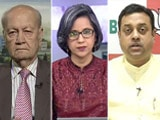 Video: Pakistan Army Chief's Kashmir Comments: Raising the Pitch?