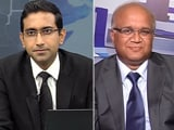 Video : Bull Run Will be Seen in Selective Sectors: Basant Maheshwari