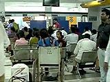Video : बॉम्बे हाइकोर्ट की अनोखी पहल, अस्पताल को दी जाएगी दंड की रकम