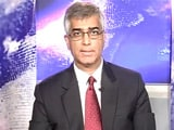 Inflation Targeting Shouldn't be the Only Mandate of RBI: Rajan Govil