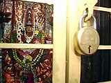 Video : तेलंगाना में वेतन बढ़ाने की मांग कर रहे पुजारियों ने बंद की भगवान की प्रार्थना