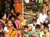 Video : भारत-बांग्लादेश सीमा पर रहने वाले 51,000 लोगों को अब मिली आजादी!