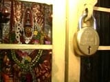 Video : Gods Wait in Telangana Temples, as Priests Demand Pay Parity Before Puja