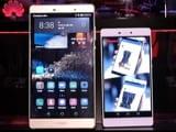 Video: सेल गुरु : Huawei की नई P- सीरीज़ की खूबियां