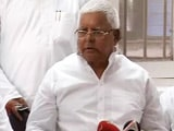 Video : Nitish Kumar Will Be Janata Parivar's Chief Ministerial Candidate for Bihar