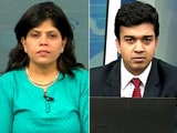 Video : Bullish on Coal India: Sharmila Joshi