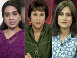 Video : Weaving a New Design in Benaras: New Life for a Neglected Craft?