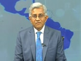 Video : Strategic Debt Restructuring Will Not Be Enough to Tackle NPAs: Diwakar Gupta