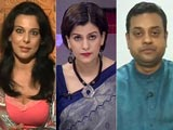 Video: Opposition to Yoga Day: Is it Unwarranted?