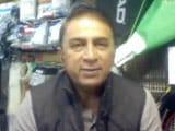 India Should Play Harbhajan Singh in One-Off Test: Sunil Gavaskar to NDTV